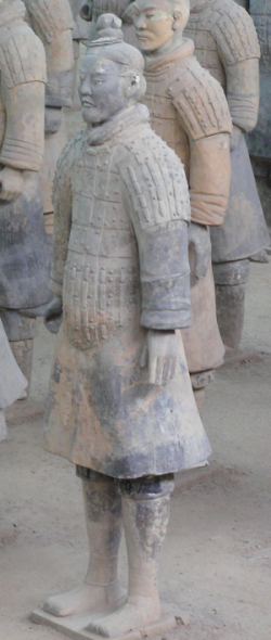 398px-Group_of_terracotta_warriors_at_Xian