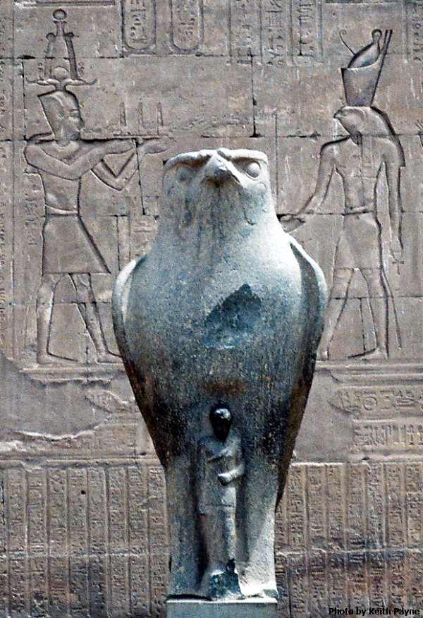012b - ww - horus by me
