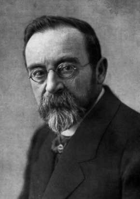 Adolf Erman, a Professor of Egyptology at Leipzig who taught, besides Steindorff, James Henry Breasted, Herman Grapow, and had a profound influence on Dows Dunham and countless others, photo courtesy of Wikimedia Commons, and is in the public domain.